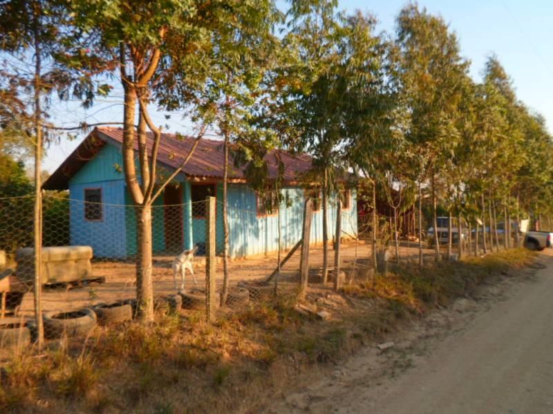 Stec Imóveis - Imobiliaria em Contenda